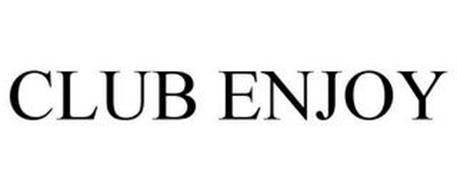 CLUB ENJOY