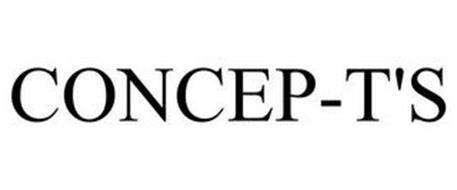 CONCEP-T'S