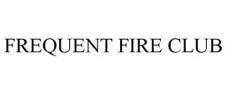 FREQUENT FIRE CLUB