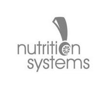 NUTRITION SYSTEMS