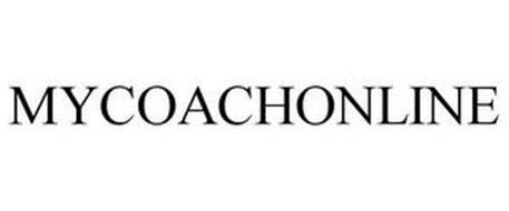MYCOACHONLINE