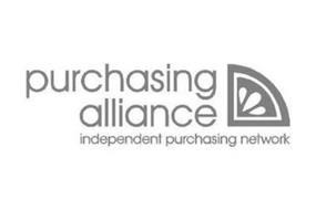 PURCHASING ALLIANCE INDEPENDENT PURCHASING NETWORK