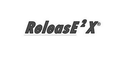 RELEASE2X