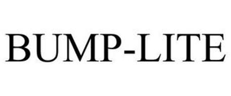 BUMP-LITE