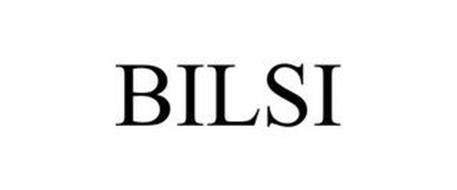 BILSI