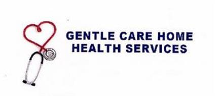 GENTLE CARE HOME HEALTH SERVICES