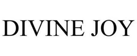 DIVINE JOY