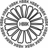 HBBK HBBK HBBK HBBK HBBK HBBK HBBK HBBK HBBK HBBK HBBK HBBK HBBK HBBK