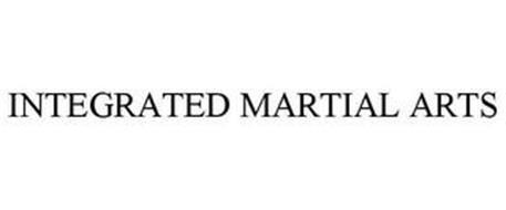 INTEGRATED MARTIAL ARTS