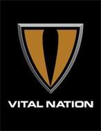 VITAL NATION