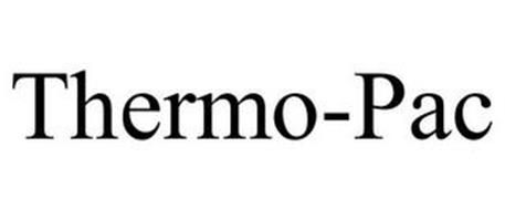 THERMO-PAC