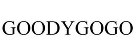 GOODYGOGO