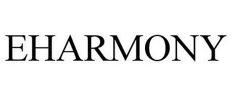how to start communicating on eharmony