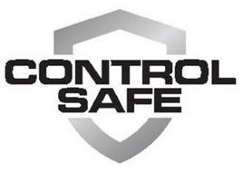 CONTROL SAFE