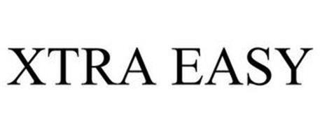 XTRA EASY
