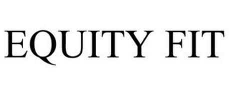 EQUITY FIT