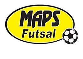 MAPS FUTSAL