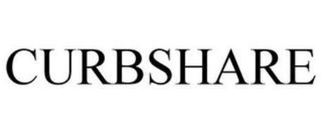 CURBSHARE