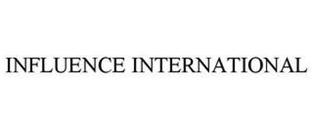 INFLUENCE INTERNATIONAL