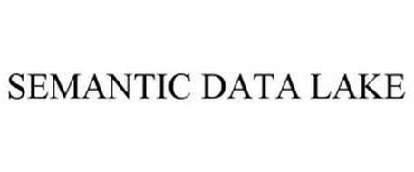 SEMANTIC DATA LAKE