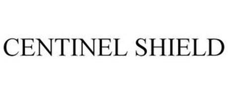 CENTINEL SHIELD