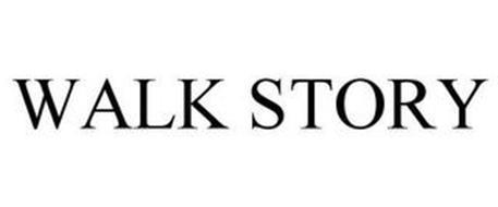 WALK STORY