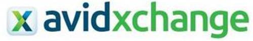 X AVIDXCHANGE