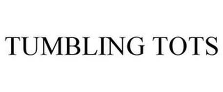 TUMBLING TOTS