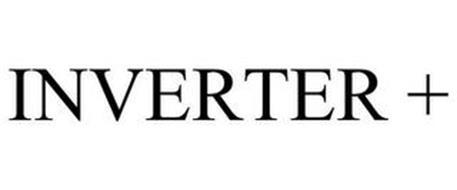 INVERTER +