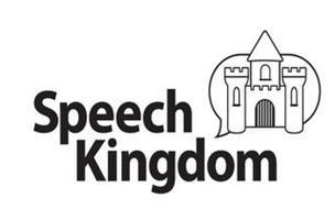 SPEECH KINGDOM