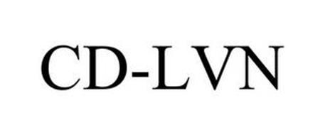 CD-LVN