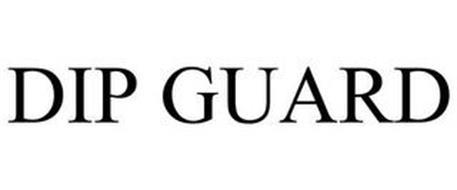 DIP GUARD