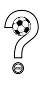 WHY NOT SOCCER WNS