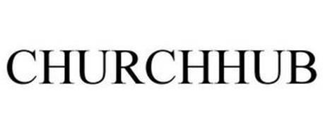 CHURCHHUB