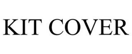 KIT COVER