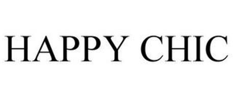 HAPPY CHIC