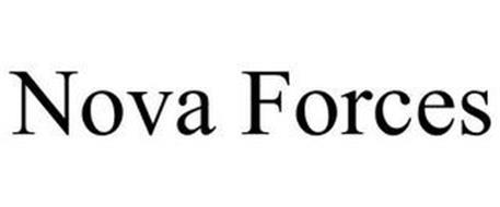 NOVA FORCES
