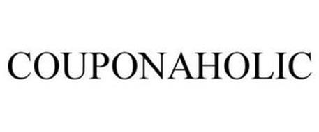 COUPONAHOLIC