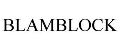 BLAMBLOCK