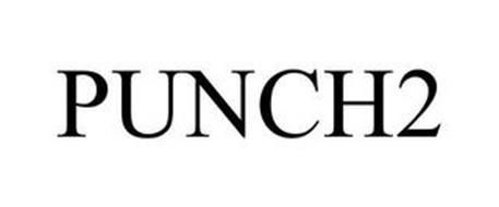 PUNCH2