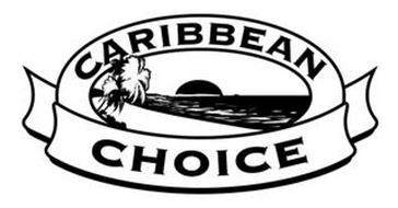 CARIBBEAN CHOICE