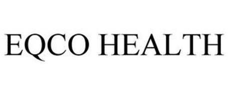 EQCO HEALTH