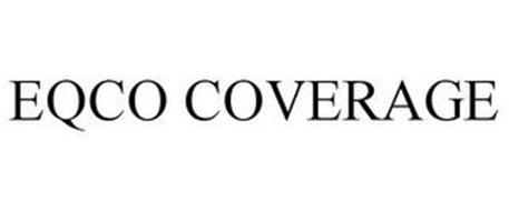 EQCO COVERAGE