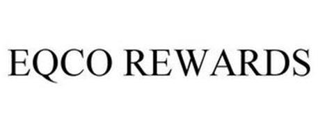EQCO REWARDS