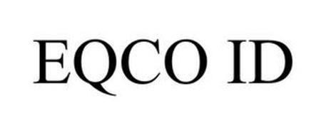 EQCO ID