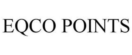 EQCO POINTS