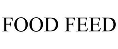 FOOD FEED