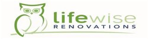 LIFEWISE RENOVATIONS