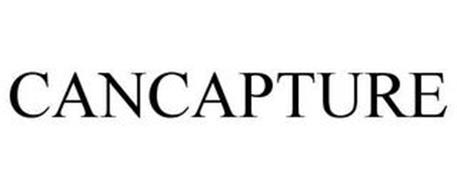 CANCAPTURE