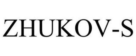 ZHUKOV-S